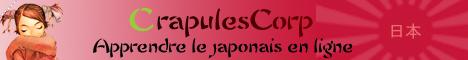 CrapulesCorp
